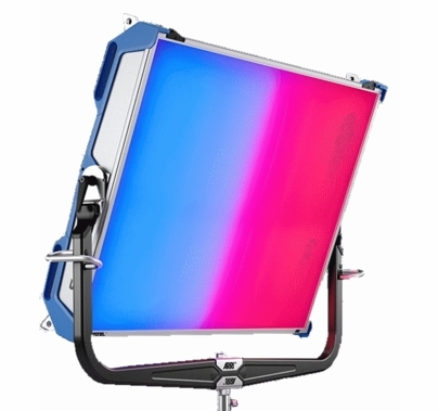 Arri SkyPanel S360-C LED Light Fixture