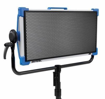 Arri SkyPanel S60 60 Degree Honeycomb