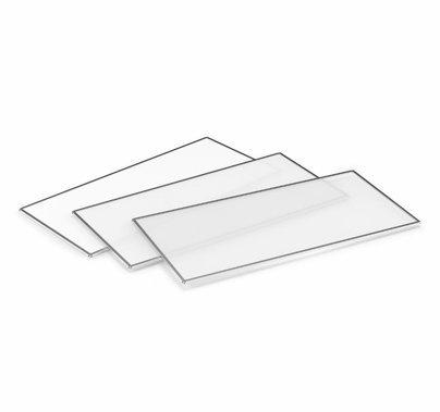 Arri SkyPanel S60 Heavy Diffusion Panel