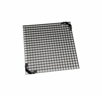 "Axiom 6""x6"" Eggcrate, 290651000606"