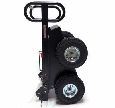 BackStage Equipment Cable|Sandbag Cart Mini Foldable