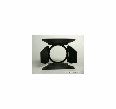 Barndoor 4 Leaf for Arrilite 600W  571610