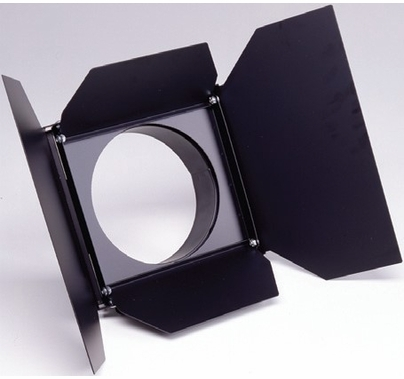 Barndoor for ETC Par / PARNel Light 400BD  2488