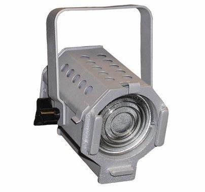 C3 200w Fresnel 3 in. Lens
