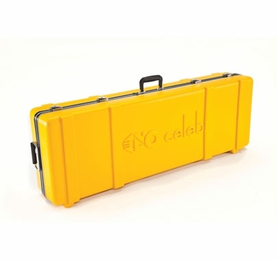 Celeb 401 Center Mount Travel Case