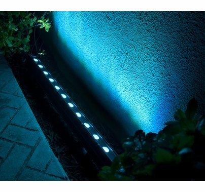 Chauvet DJ COLORband PiX IP LED Indoor / Outdoor Wash Light