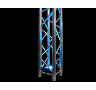 Chauvet EZpar 56 LED Light