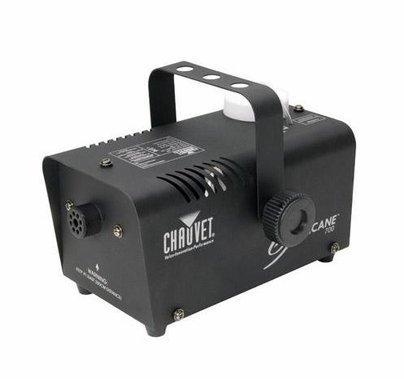 Chauvet Hurricane 700 Fog Machine H700