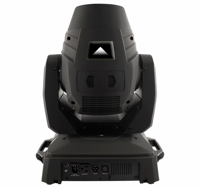 Chauvet Intimidator Spot 455Z IRC LED Moving Head Light