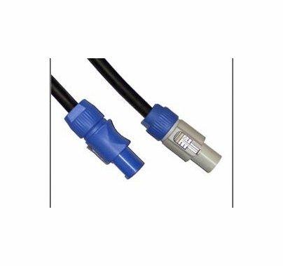 Chauvet Powercon Extension Cable 25 Ft.