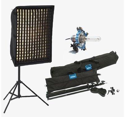 Chimera 24x32 1000W Light Kit   8005