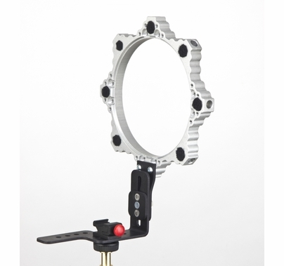 Chimera Octa Versi Plus Speed Ring