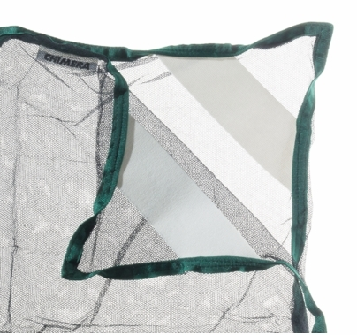 "Chimera Single Scrim Net  (-.5 f stop) 42""x42""  5148"