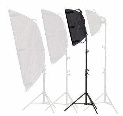 Chimera Small Video Pro Shallow Bank Plus 1  8024