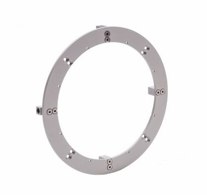 "Chimera Speed Ring 9203 Modular 9.5"" Speed Ring Aadyntech JAB"