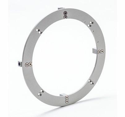 Chimera Speed Ring Arri M8 800w HMI