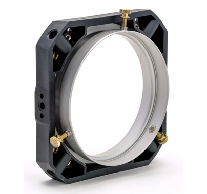 Chimera Speed Ring for Dyna-Lite  2160