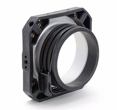 Chimera Speed Ring for ProFoto, 2330