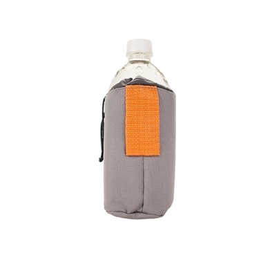 Cinebags Bottle Pouch CB-04