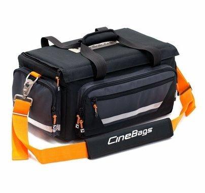 Cinebags CB11 Production Bag Mini