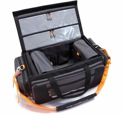 Cinebags Production Bag  Camera Bag CB-01