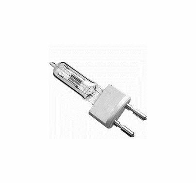 CP40 1,000W Bulb  220V / 240V  EGT / FKJ