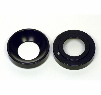 150mm Bowl to Mitchell Adapter
