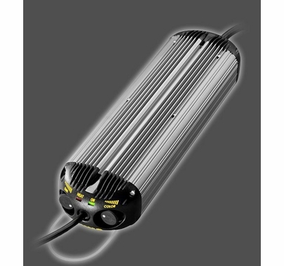 Dedolight AC Dimmable Ballast for DLED7-BI Turbo 90W LED