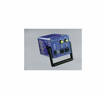 Dedolight Dedocool Transformer Control Unit / Ballast  COOLT3