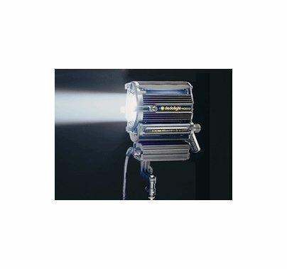 Dedolight K400D 400W / 575W HMI Light Kit