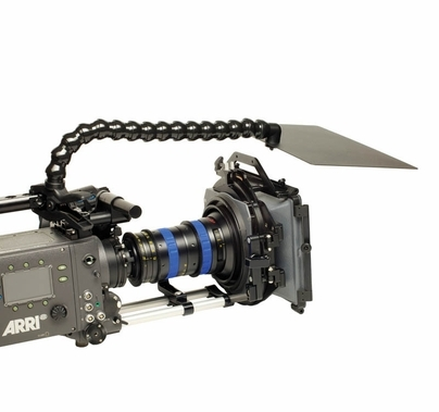 Dinkum Systems Cine Lens Shade Mount