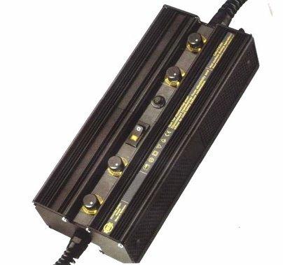 DT4x150 Power Supply