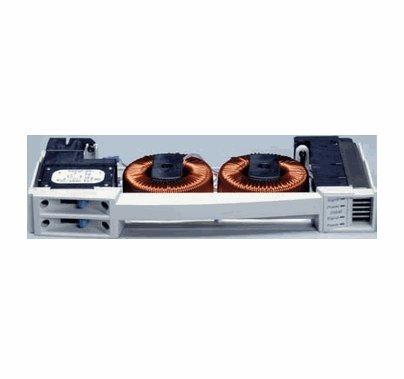 ETC Sensor Standard Dimmer Rack Modual Dual 20A, D20, 350μS