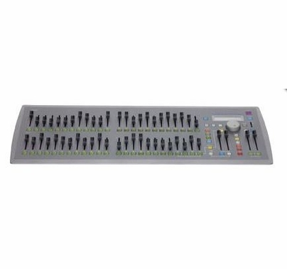 ETC SmartFade 2496 Lighting Control Console Dimmer Board  96 Ch