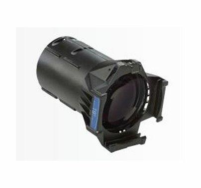 ETC Source 4 EDLT 19 Degree Lens Barrel Tube