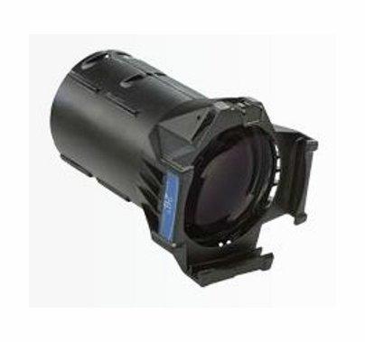 ETC Source 4 EDLT 26 Degree Lens Barrel Tube
