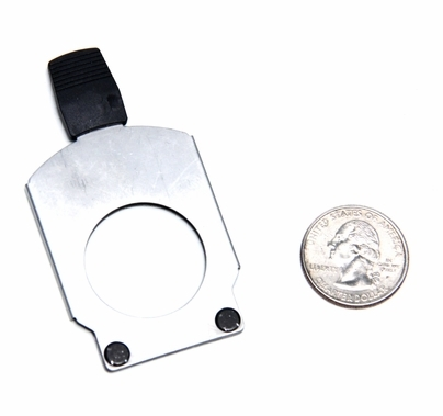 ETC Source 4 Mini E Size Gobo Pattern Holder 4MPH-E