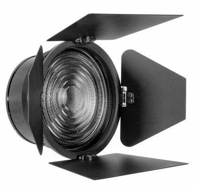 "Fiilex 5"" Fresnel Zoom Lens"