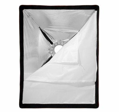Fiilex Medium Softbox Kit - Q Series