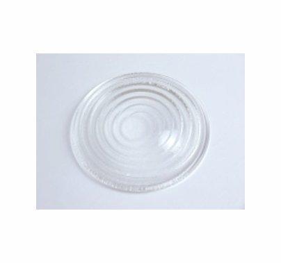 Fresnel Lens for Arri 650 Plus Light    L4.79404.E