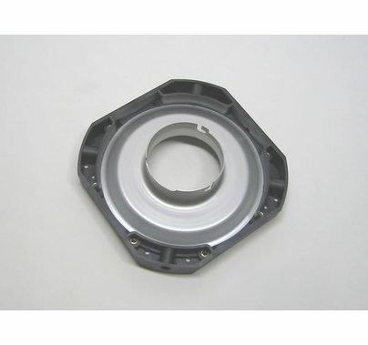 Joker-Bug 200 Chimera Speed Ring Adapter