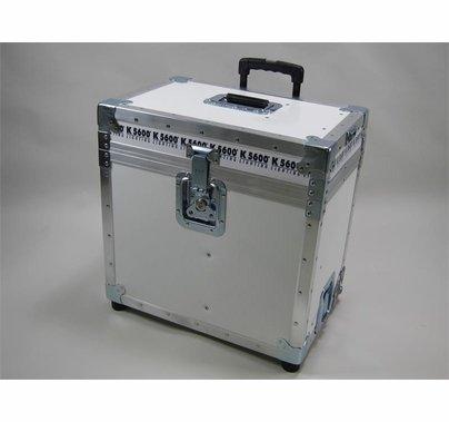 K5600 Joker 1600 HMI Par Light Bug Case A1600CCC