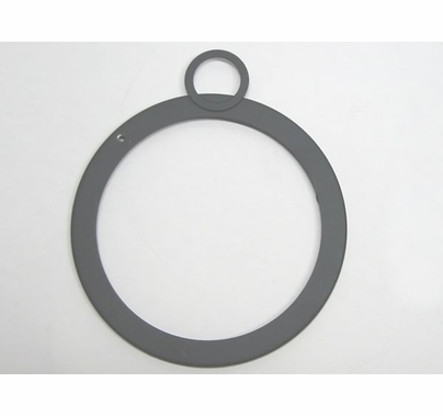 K5600 Joker 400 Lens Ring For Fresnel Lens P0400LRF