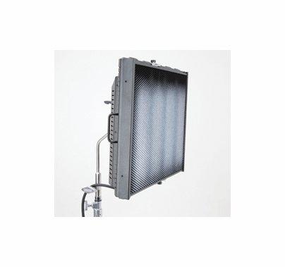 Kino Flo BarFly 450DMX Dimmable Universal (100VAC-240VAC) System
