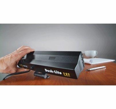 Kino Flo Desk Lite 121 120volt, DES-121-120