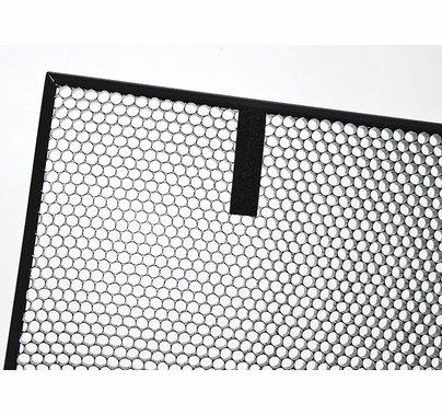 Kino Flo Diva-Lite 201 Louver 60? Honeycomb / HP LVR-D260-P