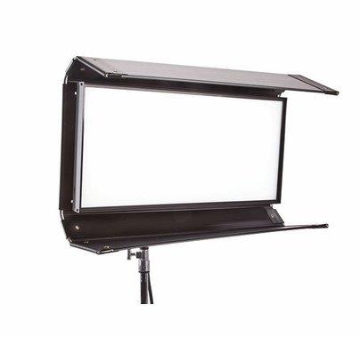 Kino Flo Diva Lite LED 20 System DMX Universal 120U