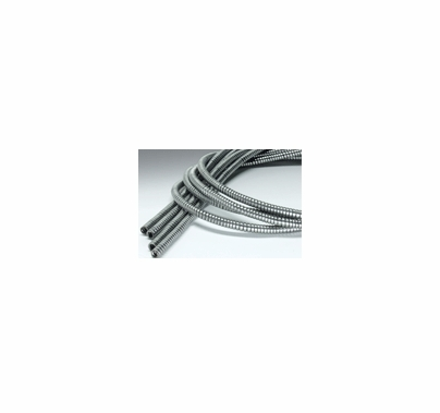 Kino Flo Diva Lite Silver Conduit Replacement Part 4 Pack