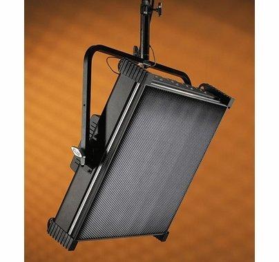 Kino Flo Imara S60 DMX Fluorescent Light Fixture, IMR-S60-120U