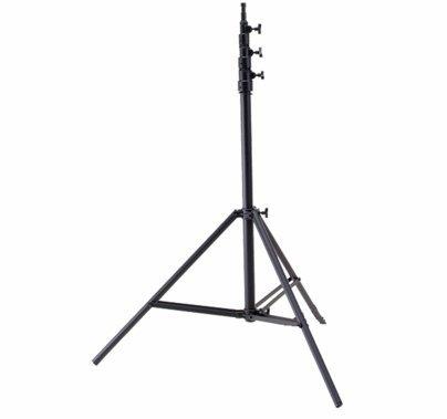 Kino Flo Medium Duty Light Stand 36 Inch STD-M36